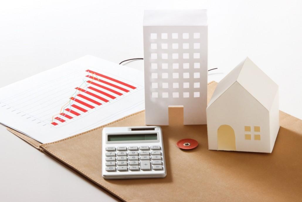 Immobilienprojektentwicklung